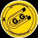 gg_neu