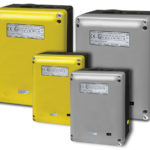 Enclosures Direct Industry
