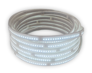 easy connect LED120plus